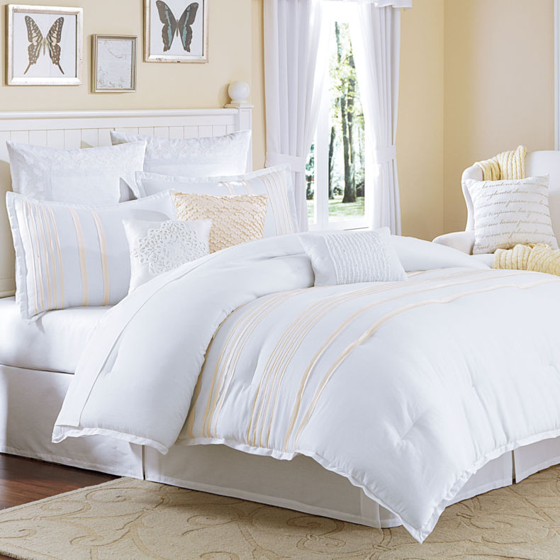 white-bedroom-set-king