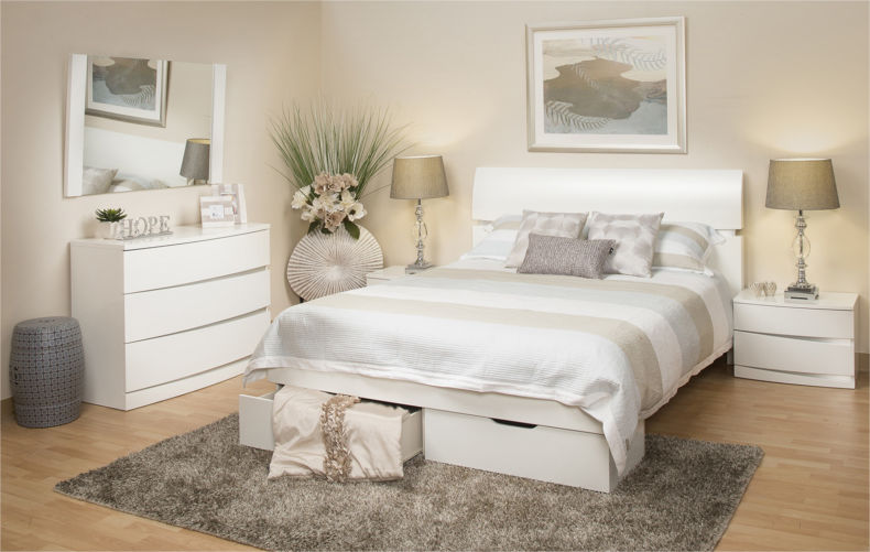 white-bedroom-suite-cheap-with-photo-of-white-bedroom-decoration-fresh-at-ideas