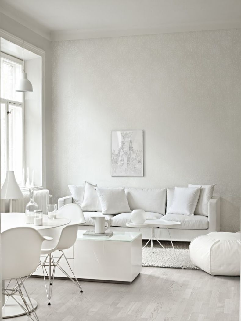 white-living-room-4