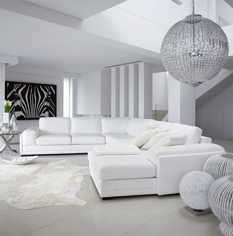 white-living-room-ideas-05