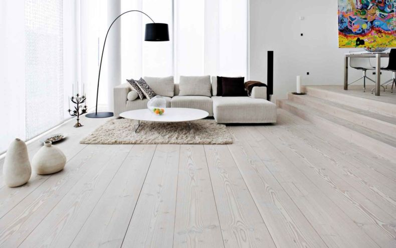 white-living-room-with-wood-flooring-all-white-vintage-living-room-de92cf8d54cdff6d