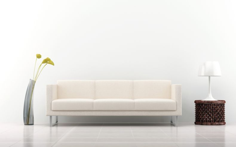 white-sofa-wallpaper-3