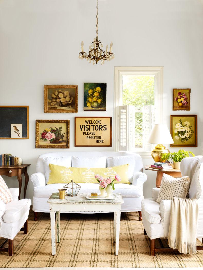 wilson-living-room-0515