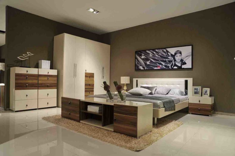 wooden-bedroom-furniture-ideas-15-best-bedroom-furniture-ideas-one-of-the-best-bedroom-furniture-ideas