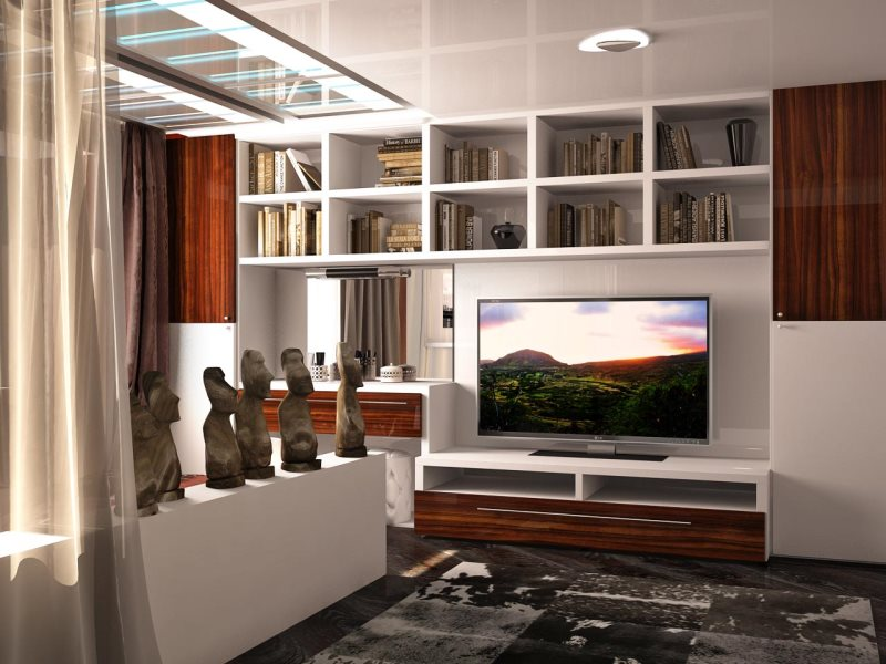 04_living_room_tv