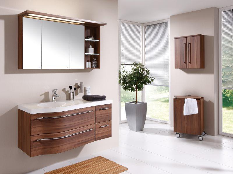 Стильная мебель для ванны купить медицинский смеситель в спб