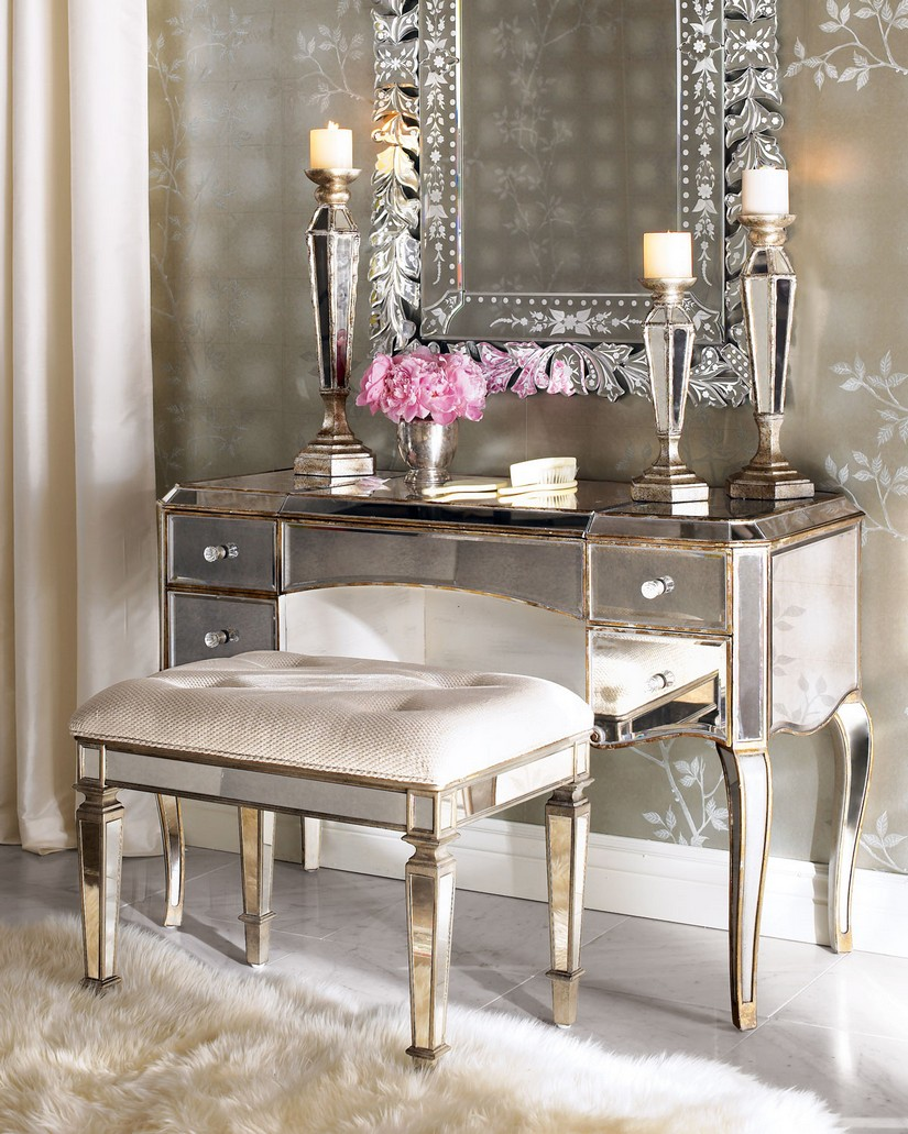 10-dressing-tables-for-a-contemporary-bedroom-10