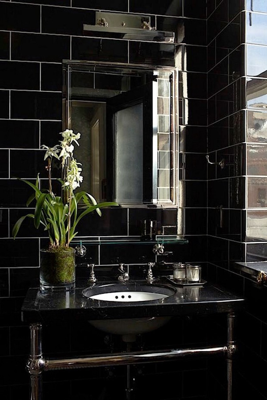 10-elegant-black-bathroom-design-ideas-that-will-inspire-you-10