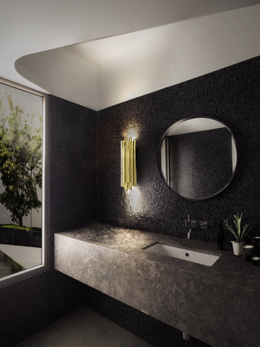 10-elegant-black-bathroom-design-ideas-that-will-inspire-you-2