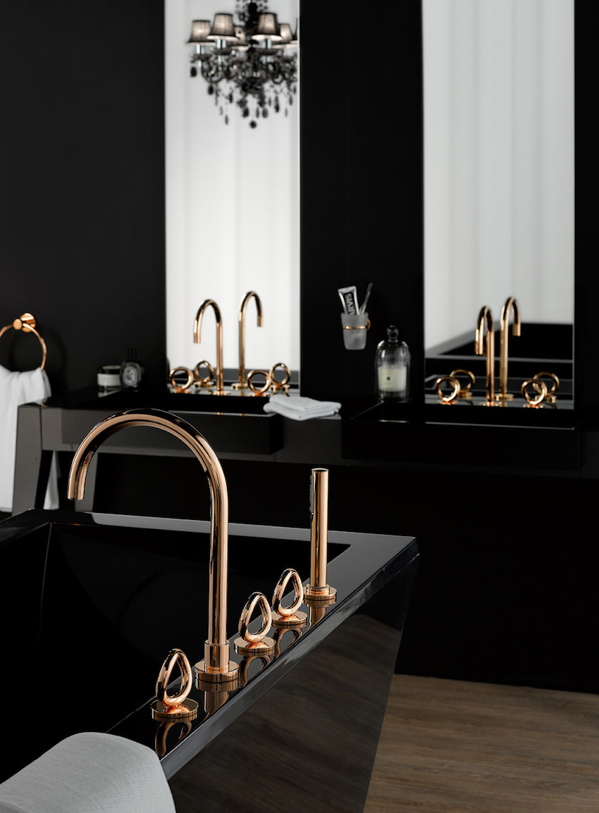10-elegant-black-bathroom-design-ideas-that-will-inspire-you-4