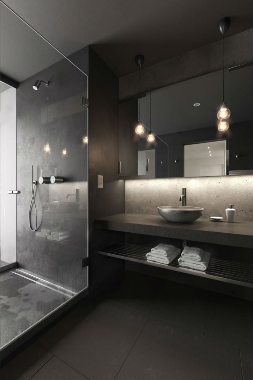 10-elegant-black-bathroom-design-ideas-that-will-inspire-you-7