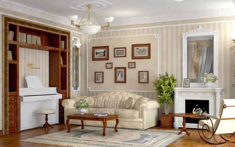 1367913525_francuzskiy-stil-v-interere3