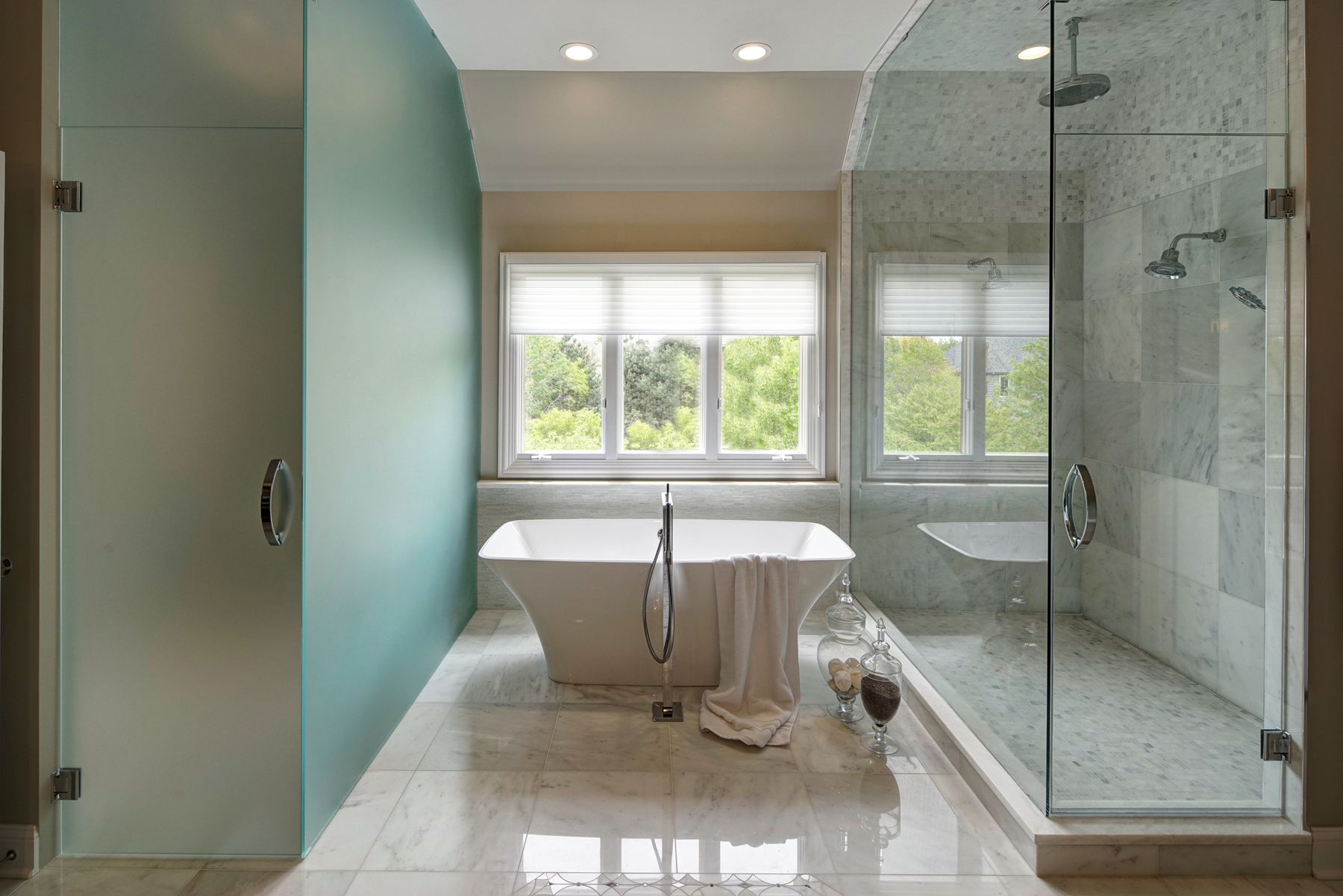 1434045626-stylish-oasis-bathroom-design-naperville-il-1-wo