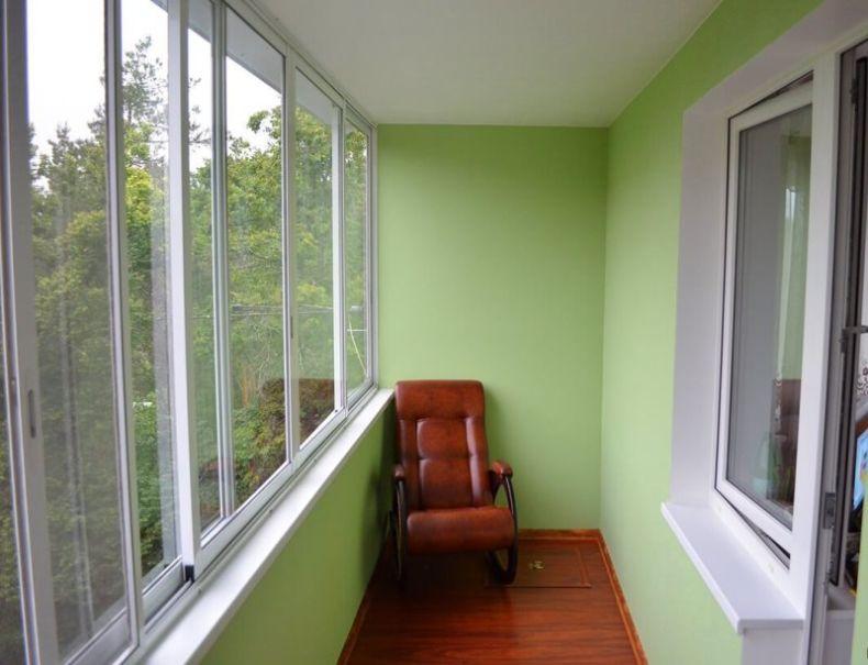 1451560875_varianty-otdelki-balkonov-vnutri5