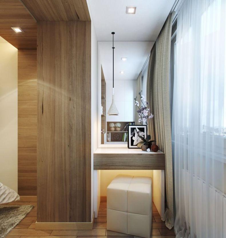 _design-homes-