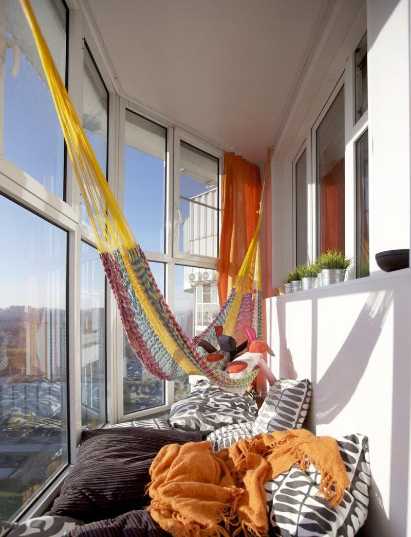 1463642990_design-homes-ru1