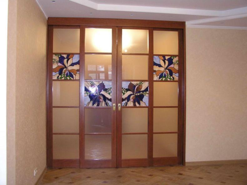 Двери_на_балкон_2017