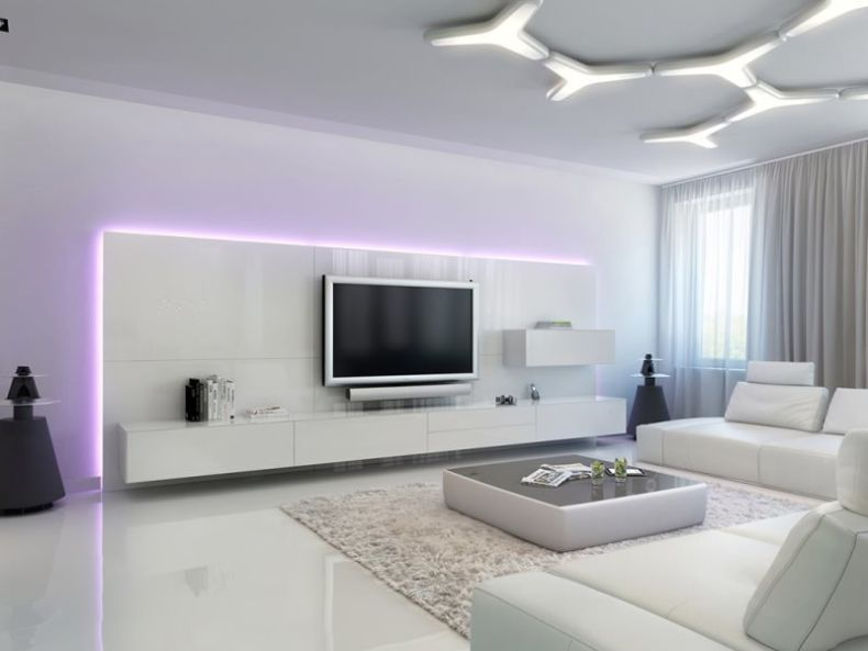 2014-11-30-high-tech-living-room3