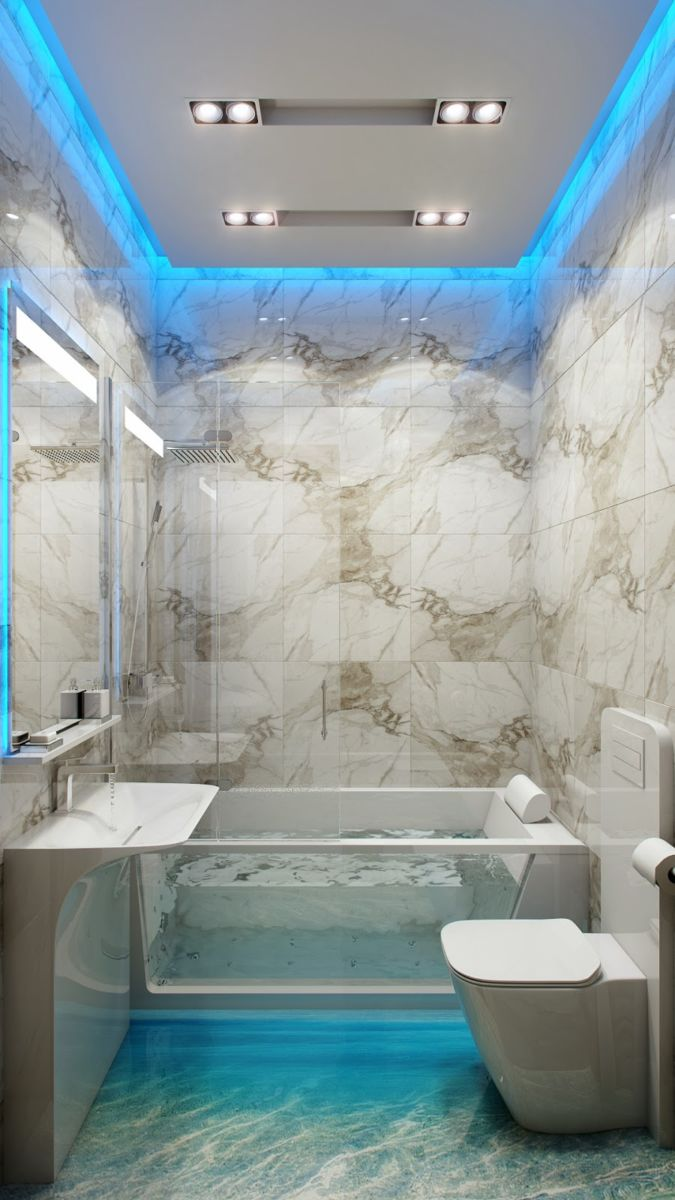 24-bathroom-led-lighting-scheme_on-fpdecor