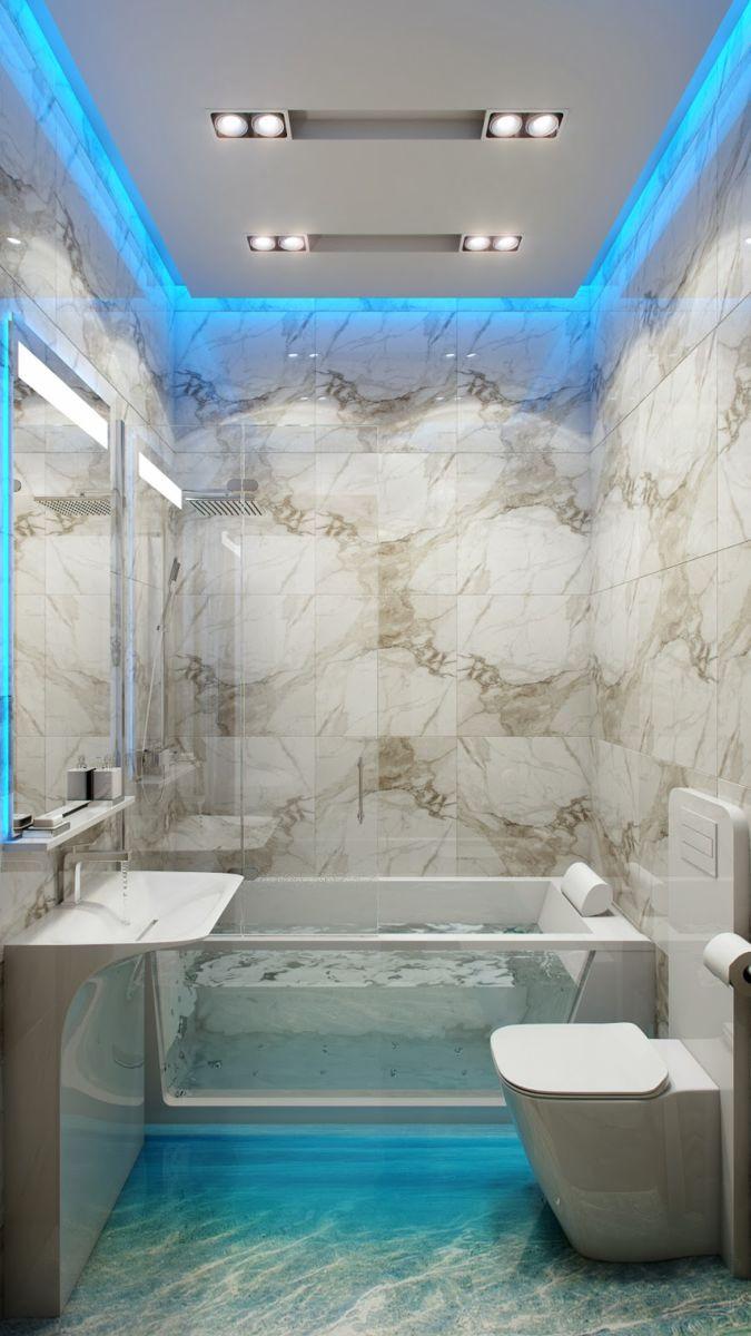 24-bathroom-led-lighting-scheme_on-fpdecor