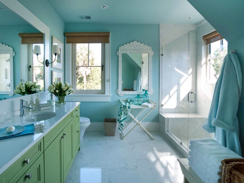 2z-blue-bathroom-jan7