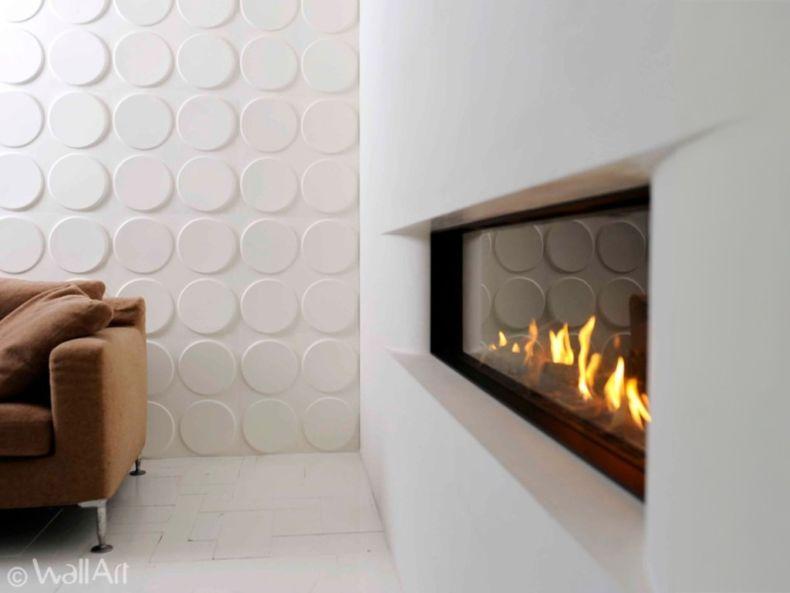 3d-wall-panels-decorative