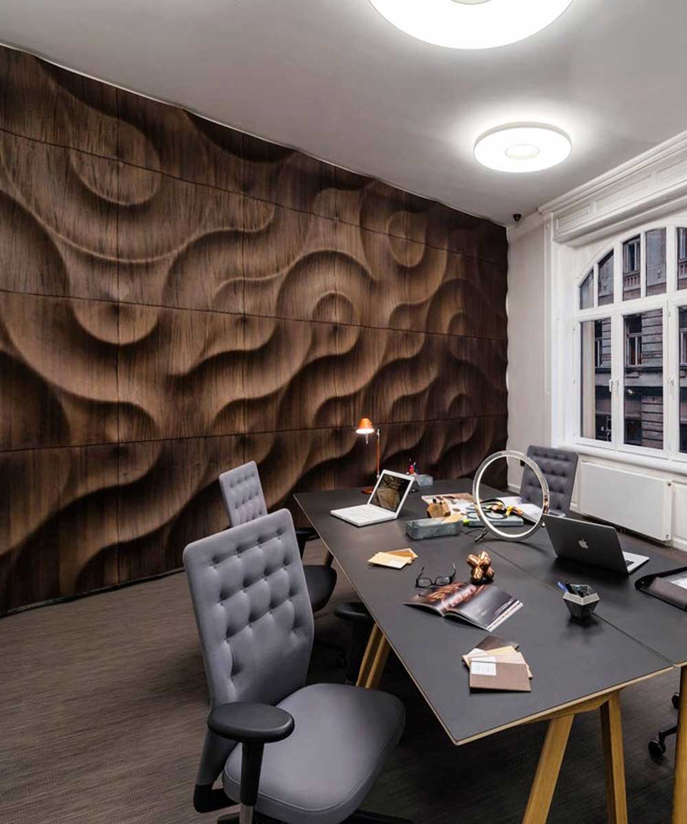 3d-wall-panels-and-3d-wall-tiles-1