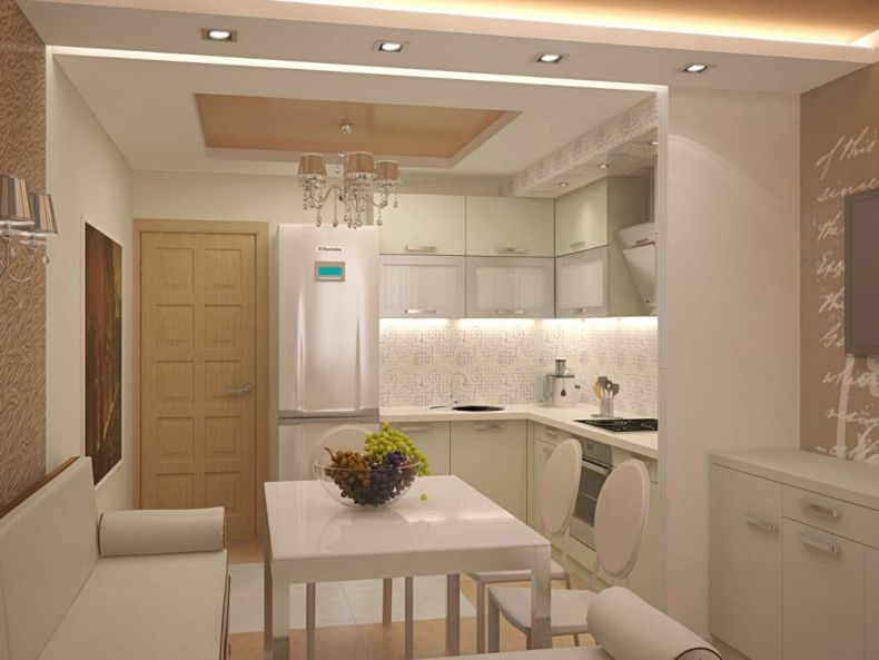 4-kitchen-balcony-design