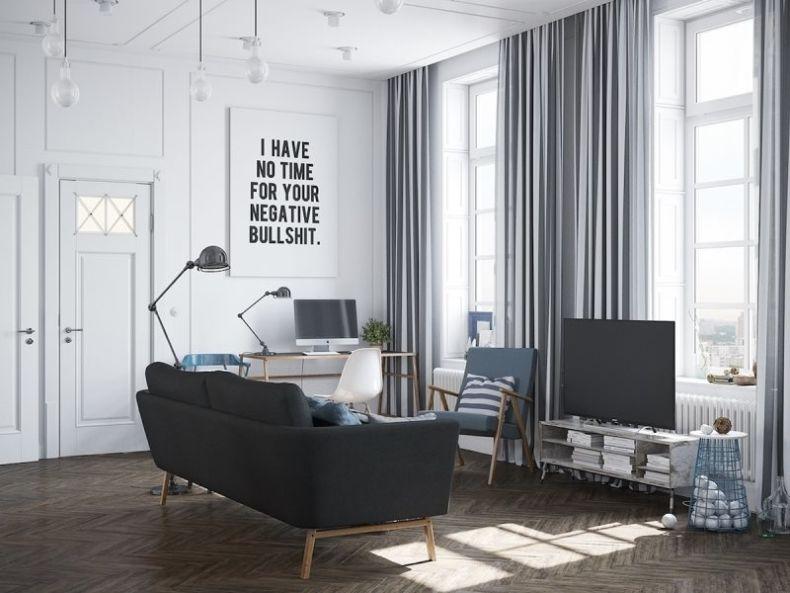 4-murmansk_apartment