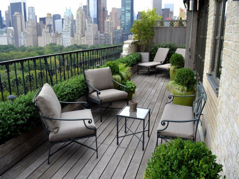 42-balcony-garden-serenity-garden-homebnc
