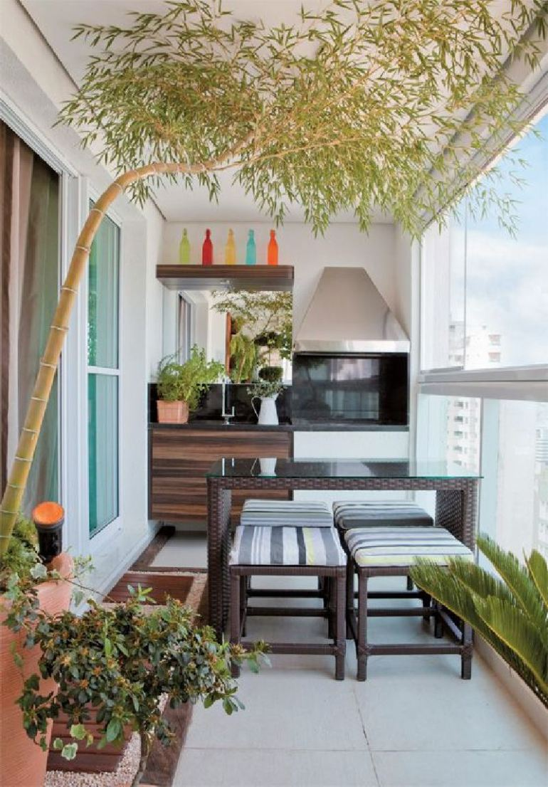 53-mindblowingly-beautiful-balcony-decorating-ideas-to-start-right-away-homesthetics-net-decor-ideas-22