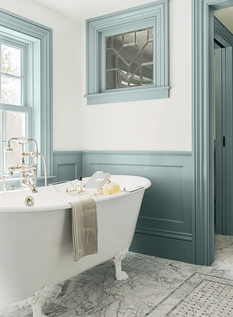 54bf40d6525a5_-_hbx-new-vintage-bathroom-1114-s2