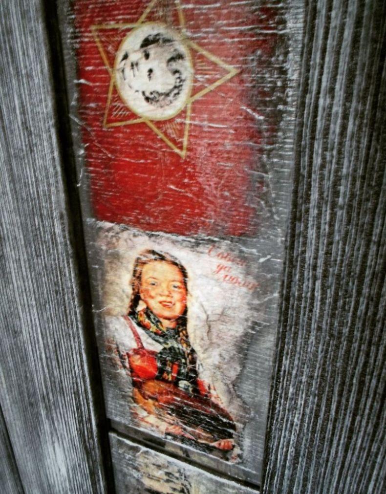 59515e74fd7b16475d65b68cacaj-dlya-doma-i-interera-dekorirovanie-dveri