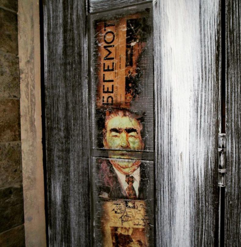6cd8d1204ded1b380fb6ad4c1fzk-dlya-doma-i-interera-dekorirovanie-dveri