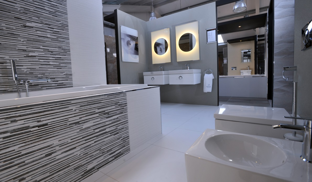 81_prestige-bathrooms