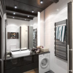9-cool-tiled-bathroom-design