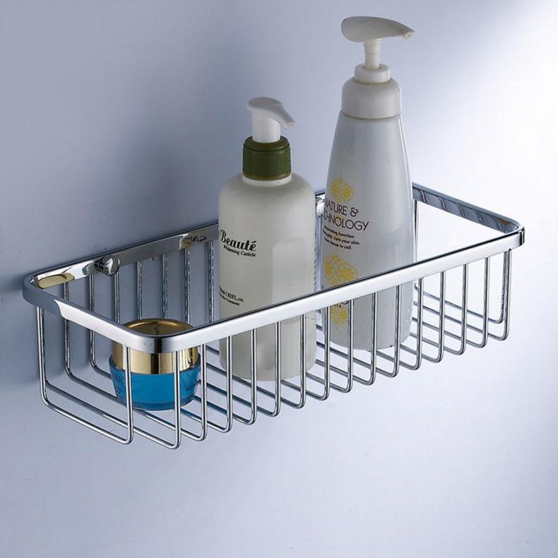 Accessoires salle de bain  IKEA
