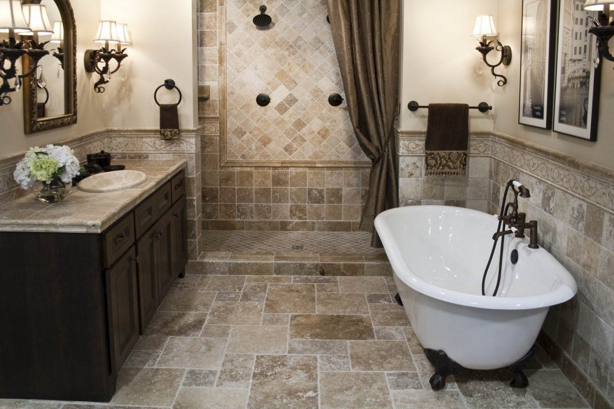 bathroom-renovation-sydney-1200x800