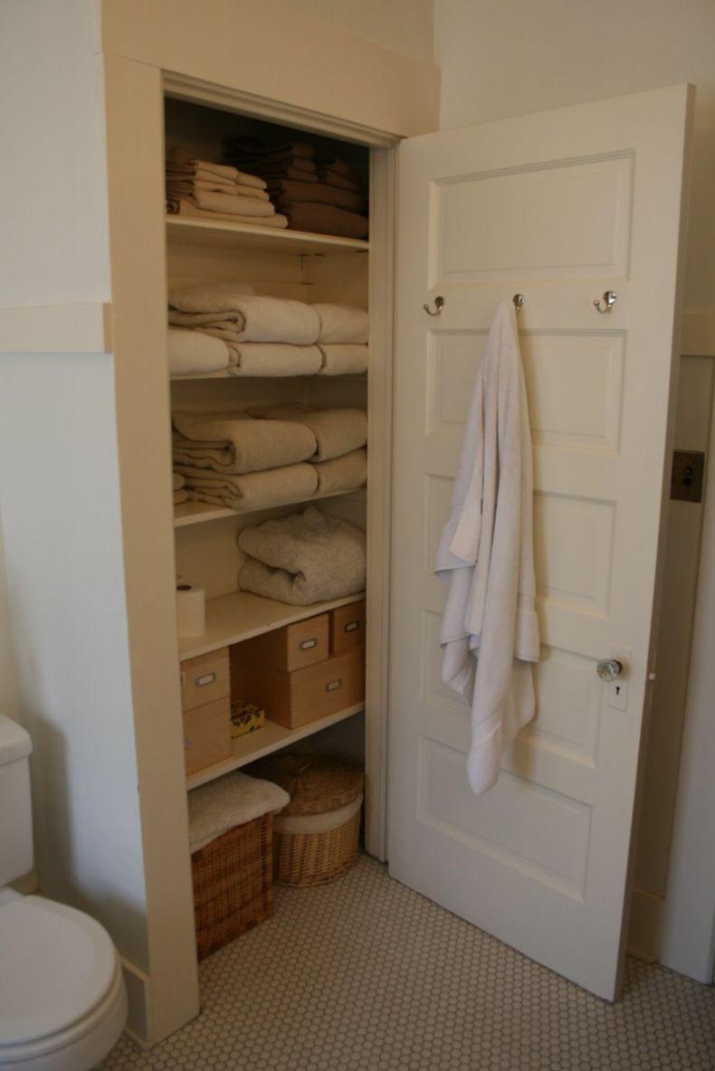 bathroom-storage-closet-organizers