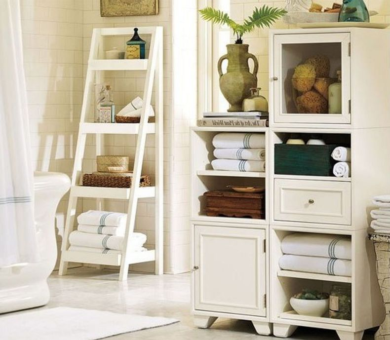 best-bathroom-wall-shelf-ideas