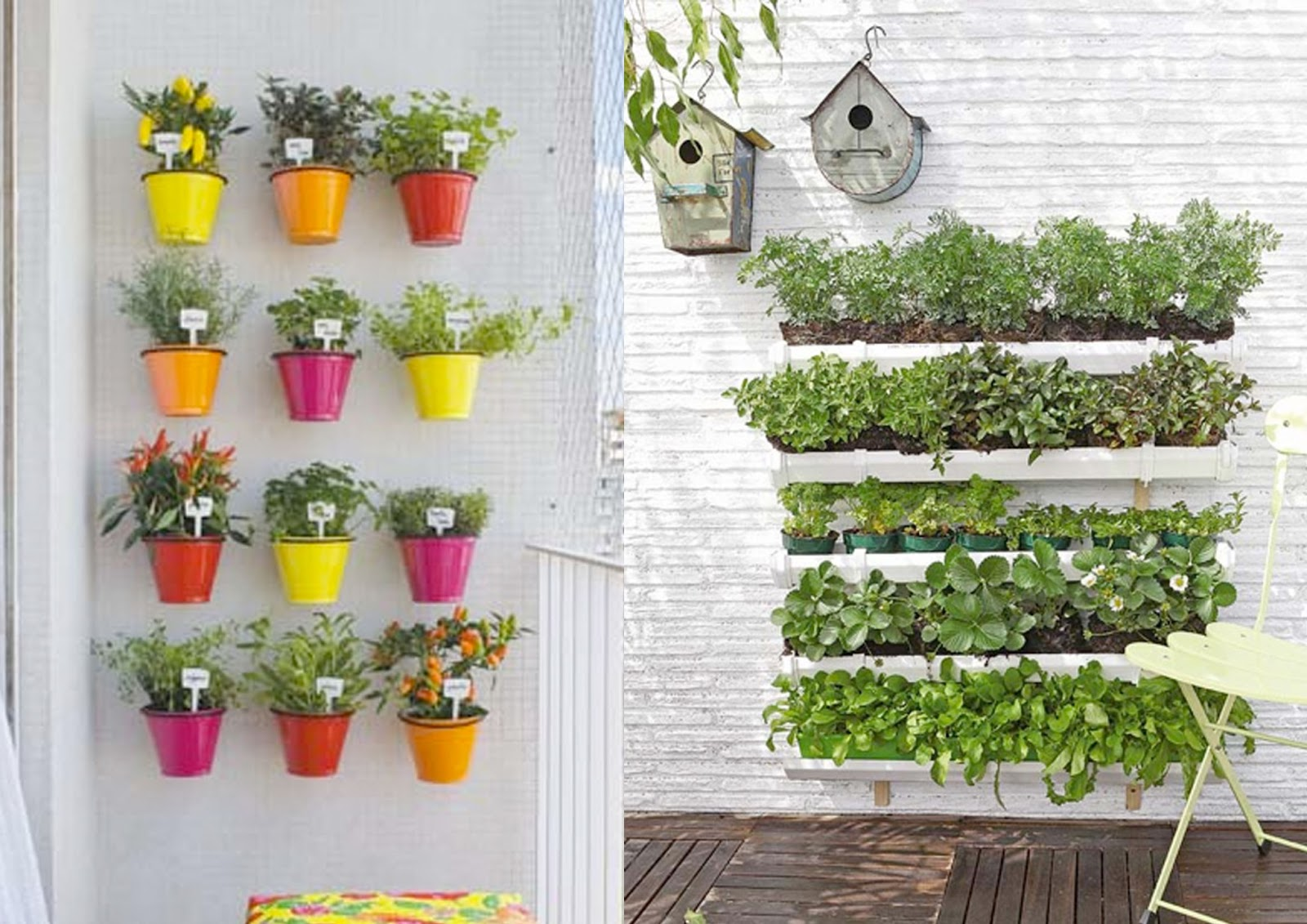 biggest-balcony-vertical-garden-ideas-in-best-ideas-for-your-home-with-balcony-vertical-garden-ideas-diy-home-decor-2016