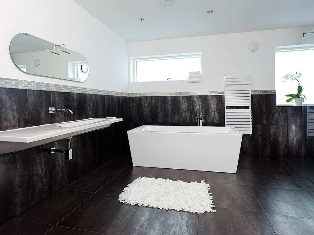 black-and-white-bathroom-ideas