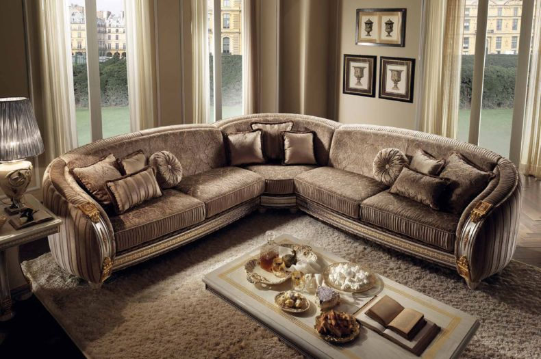 collections_arredoclassic-living-room-collection-italy_rossini-lounge_side_9