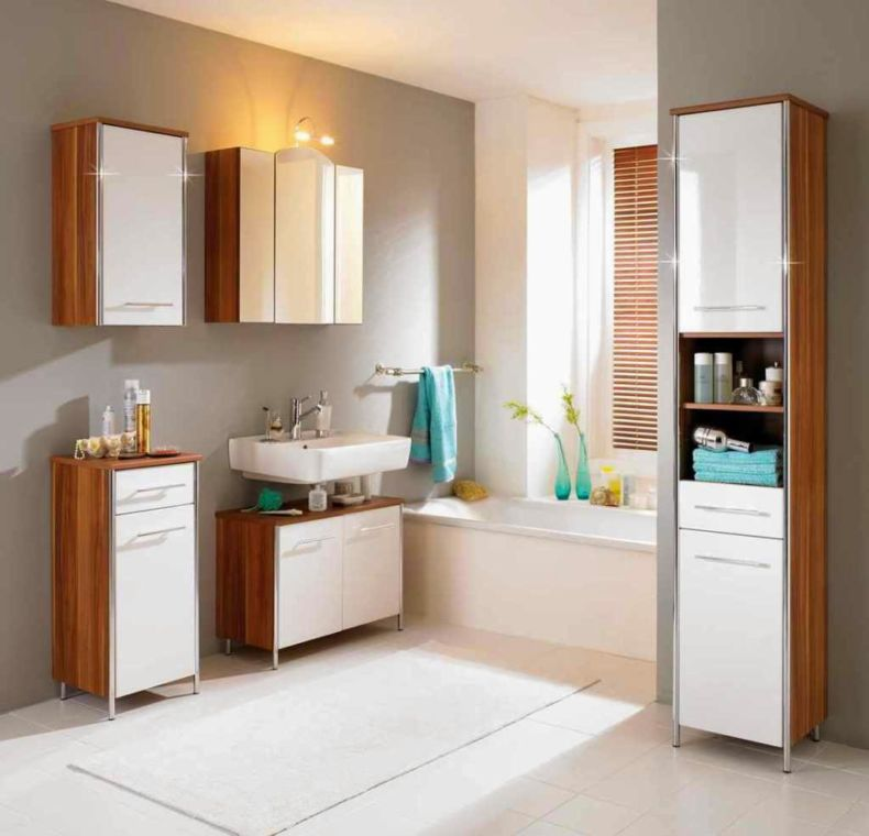 cool-small-bathroom-storage-ideas