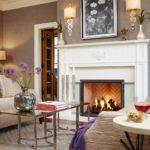 dp_carey-karlan-gray-white-purple-transitional-living-room-fireplace_h-jpg-rend-hgtvcom-1280-960