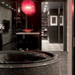 dp_cheri-wentworth-black-bathroom-3_s3x4-jpg-rend-hgtvcom-1280-1707