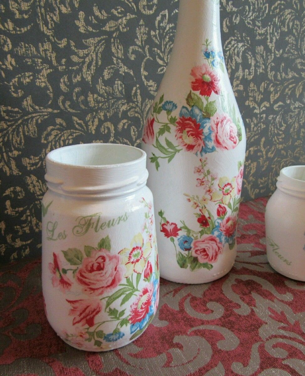 decorative-glass-bottle-and-jars-floral-decoupage-handmade-_57