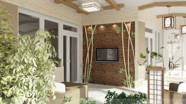 dizajn-balkona-kvartiry