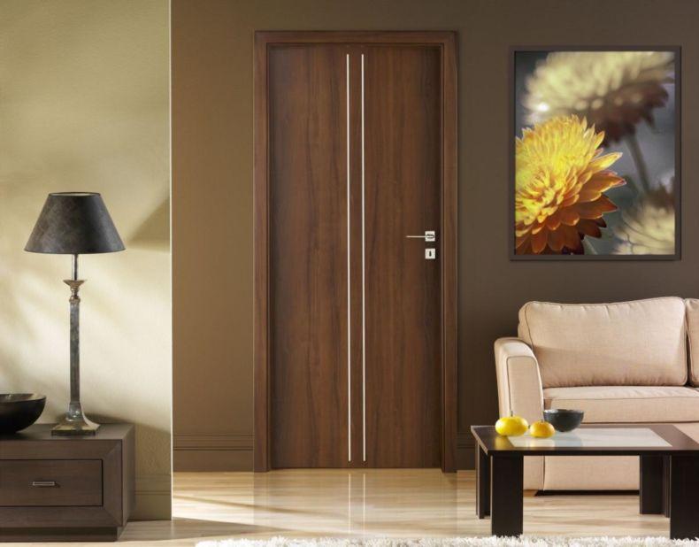 dizajn-mezhkomnatnyh-dverej
