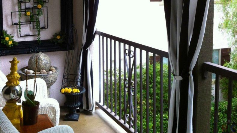 dizajn-otkrytogo-balkona